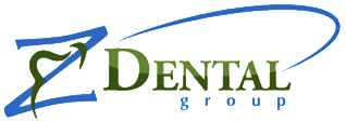 General Dentist, Cosmetic Dentist, Invisalign Dentist, Implant Dentistry. Los Angeles Dentist