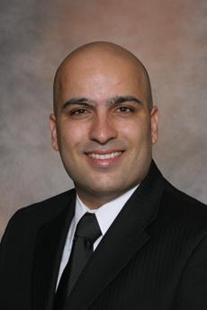 Dentist Beverly Hills Farzad Tojarieh DDS