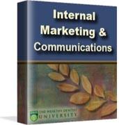 Internal Marketing  Communications Dentist Tutorial