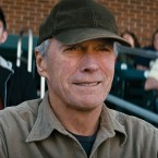 Critics are indulging in wordplay when reviewing Clint Eastwood's new film Trouble with a Curve, and, unfortunately, distinguished out.