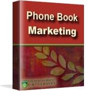 Yellow Pages Marketing <b>dentist</b> tutorial