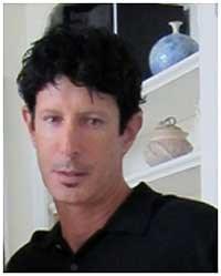 Dr. Doug Lowy is a periodontist in Louisville, KY